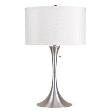 "Dehn 27"" Table Lamp"