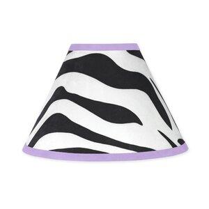 Zebra 10