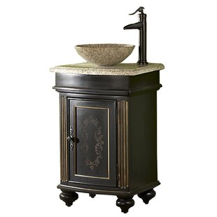 Affordable Arlington 21 Single Bathroom Vanity Set By Kaco International