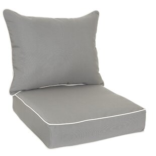 Find Chair Seat Cushions For Your Kitchen Wayfair