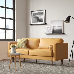 Shop Berning Sofa by Langley Street