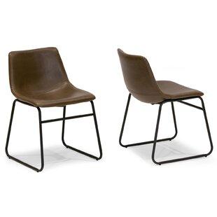 Adan Side Chair (Set of 2)
