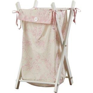 Viv + Rae Sadie Laundry Hamper