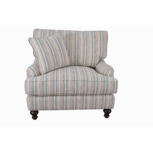 Paula Deen Home Armchair