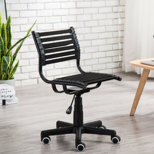 Ayers Task Chair by Wrought Studio