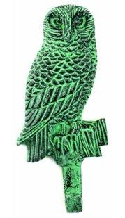 Owl Wall Hooks Wayfair