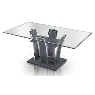 Orren Ellis Arae Dining Table