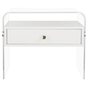 lucite desk hollywood product com legs concord with roomservicestore dsc
