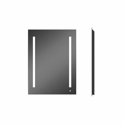 AiO Lighted Bathroom/Vanity Mirror