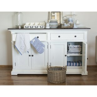 Rosecliff Heights Winthrope Sideboard