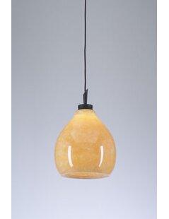 Nehls 7-Light Cone Pendant by Latitude Run