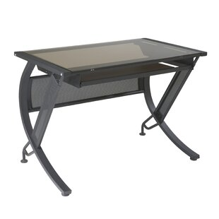 OSP Designs Horizon Computer Desk