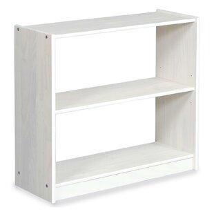 Cédric Bookcase By 17 Stories