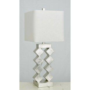 Lamps Per Se 29.5