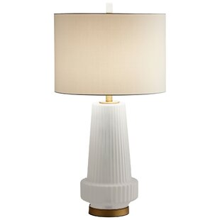 Mila 33 Table Lamp