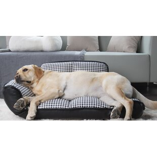 Wayfair Extra Large Sofa Dog Beds You Ll Love In 2021