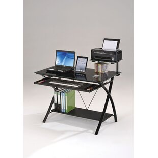 Groh Computer Desk by Ebern Designs Find