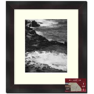 20 X 24 Poster Picture Frames Youll Love Wayfair