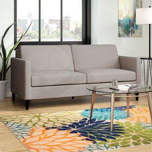 Compare Clermont Sofa by Ivy Bronx Reviews (2019) & Buyer's Guide