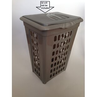 YBM Home Sorting Laundry Hamper