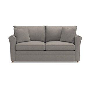 Awe Inspiring Read Review Huldah Sleeper By Ebern Designs Unemploymentrelief Wooden Chair Designs For Living Room Unemploymentrelieforg
