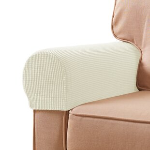 Restaurant Ceremony Hivexagon Dining Chair Slipcover Set of 4 Stretchable Jacquard Chair Seat Protectors Removable Washable Furniture Cover for Kitchen Hotel Banquet