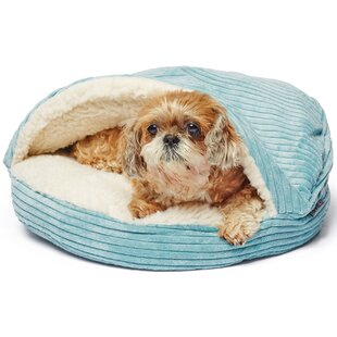 Hooded Dome Dog Beds You Ll Love In 2021 Wayfair