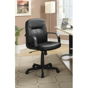 Task Chair by Wildon Home® Bargain
