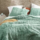 Duck Egg Blue Bedding Wayfair Ca