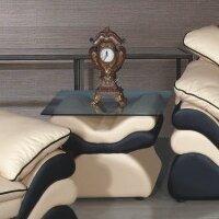 Barnhart Side Table By Ebern Designs