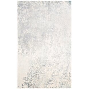 Purchase Ely Gray Area Rug By 17 Stories