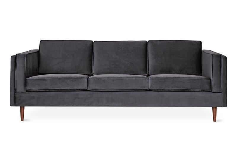 Genial Adelaide Sofa