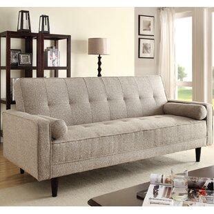 Edana Sleeper Sofa