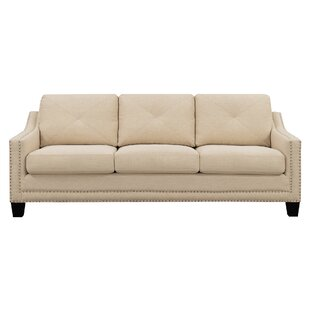 Jevon Sleeper Sofa by Alcott Hill Reviews