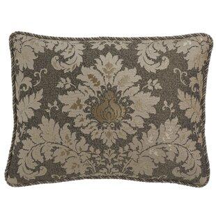 Croscill Home Fashions Nerissa Comforter Set