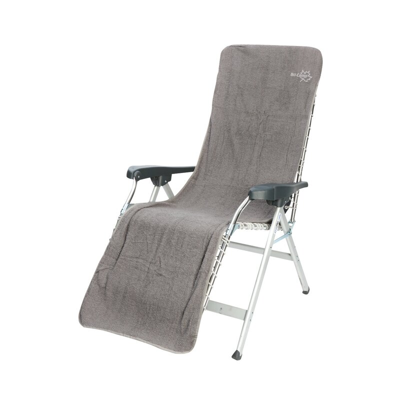 72 Outdoor Universal Patio Chair Cover