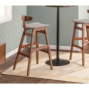 Barnard 30 Bar Stool