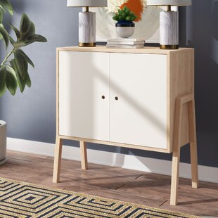 Dale Highboard By Norden Home