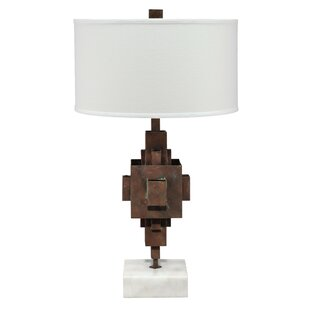 Tristin 31 Table Lamp (Set of 2)