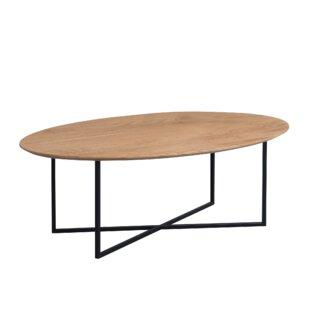 Deantown Coffee Table By Ebern Designs