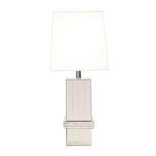 Apus 31 Table Lamp