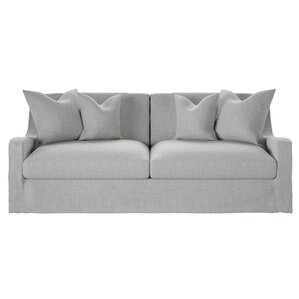 Maggie Sofa by Wayfair Custom Upholstery?