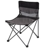 Apex Folding Camping Chair