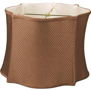 14 Silk Novelty Lamp Shade