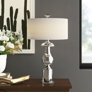 Classic 30.3 Table Lamp