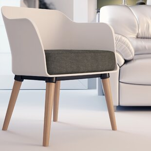 Best Choices Cali Armchair by eModern Decor Reviews (2019) & Buyer's Guide