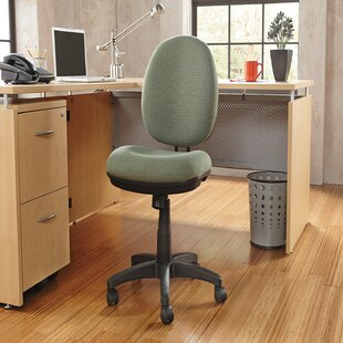 Interval Series Task Chair by Alera® Sale