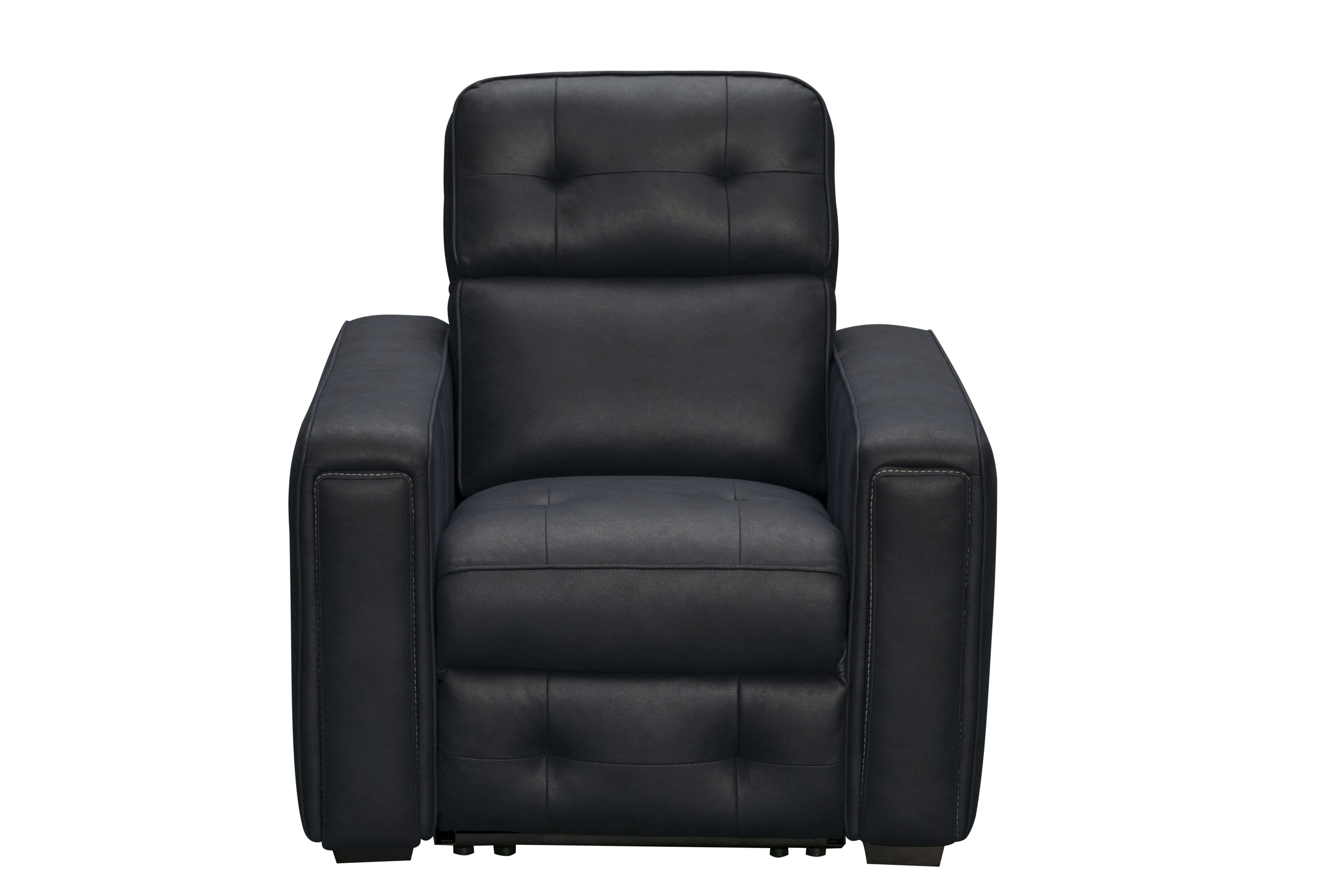 Independent Foot Back Movement Modern Contemporary Recliners You Ll Love In 2021 Wayfair