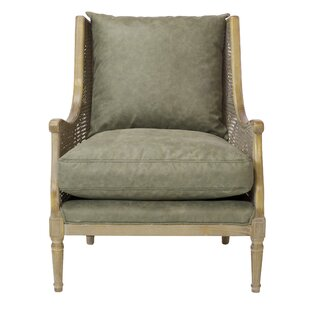 Design Tree Home Conservatory Armchair