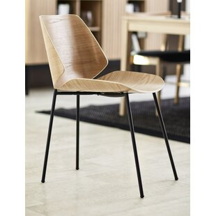 Osgood Dining Chair (Set Of 2) By George Oliver